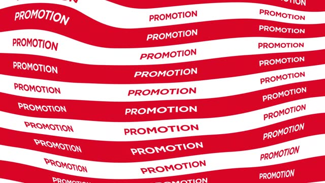 promotion text information sign stock video - information sign stock videos & royalty-free footage