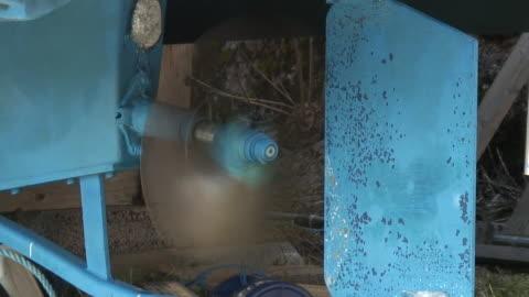 propeller rotate. - propeller bildbanksvideor och videomaterial från bakom kulisserna