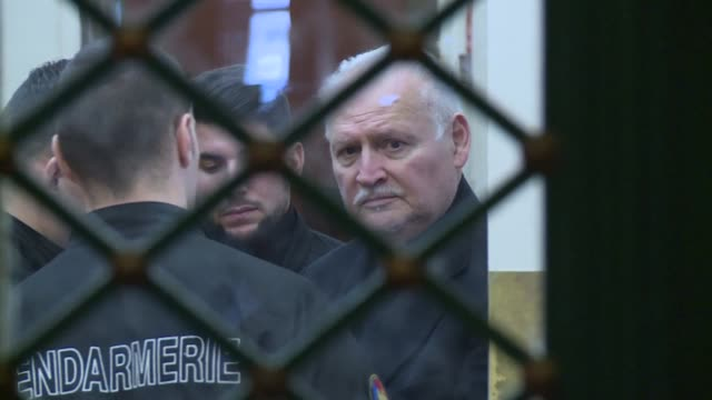 Prosecutors request a life sentence for self styled revolutionary Carlos the Jackal for the 1974 bombing of the Publicis Drugstore in Paris which...