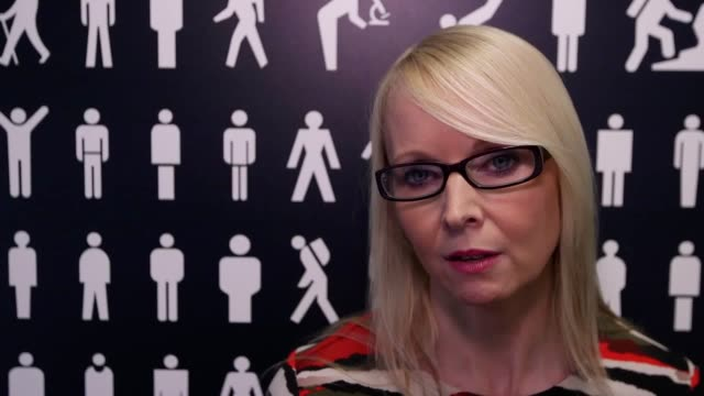 prostate cancer specialist nurse ali rooke unpacks the needtoknow information about prostate cancer - prostate stock videos and b-roll footage
