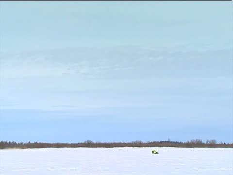 vídeos y material grabado en eventos de stock de protección contra las inundaciones - dinamita