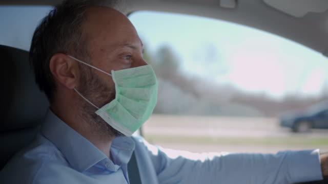 vídeos de stock, filmes e b-roll de proteção contra vírus - praga