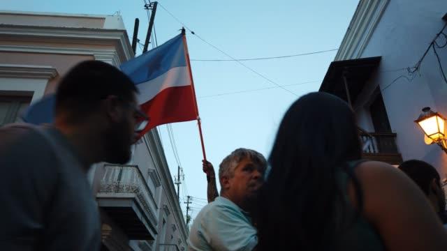 PRI: Embattled Puerto Rico Governor Ricardo Rossello Faces Growing Calls For Resignation