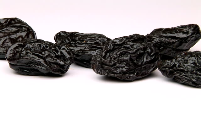 prunes - prune stock videos & royalty-free footage