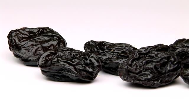 stockvideo's en b-roll-footage met prunes - pruim