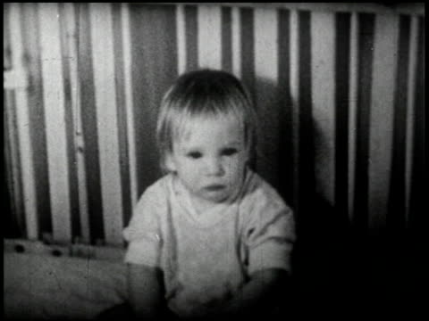psychogenic diseases in infancy (an attempt at their classification) - 9 of 18 - see other clips from this shoot 2397 stock videos & royalty-free footage