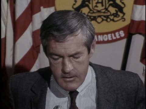 psychologist timothy leary says he is urging a moratorium on lsd and marijuana use for one year. - 1968 stock videos & royalty-free footage
