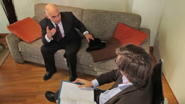 Psychotherapy práctica