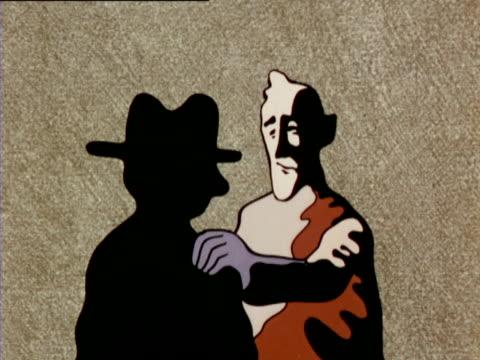 Public Service animation