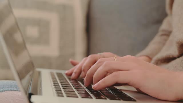 stockvideo's en b-roll-footage met een nieuwe blog publiceren - freelancer