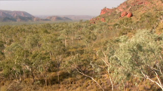 HD: Parque nacional de Purnululu