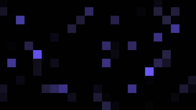 vidéos et rushes de purple 4k square blocks glow , beautiful, clean, abtract, futuristic, modern, vibrant background, ideal for digital, internet connection, business, art and craft, technology, events, festival, music clips, advertising and commercial videos - carré forme bidimensionnelle