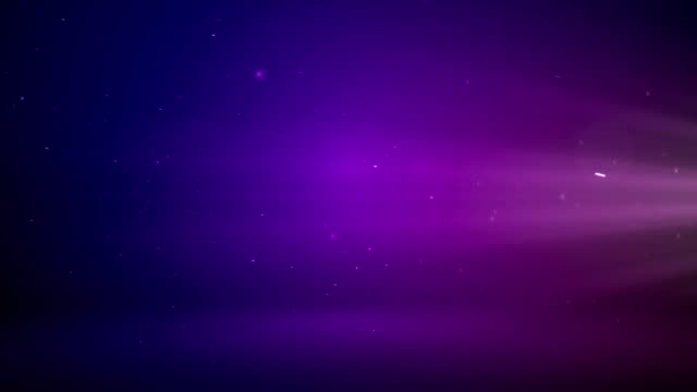 vídeos de stock e filmes b-roll de purple background - pink background - 4k - efeito de luz