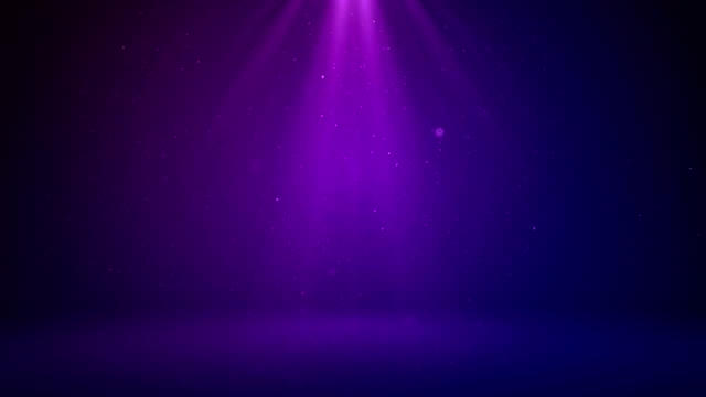 purple background - pink background - 4k - spotlight stock videos & royalty-free footage