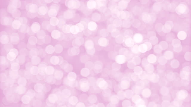 purple background (loopable) - fairy stock videos & royalty-free footage