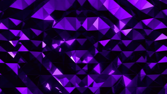purple background - purple stock videos & royalty-free footage