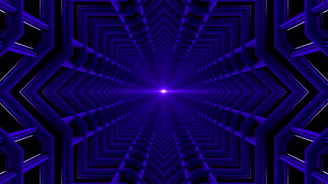 purple pipeline animation loop - music video stock videos & royalty-free footage