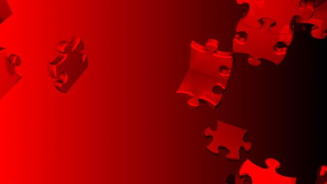 Puzzle Box Rot