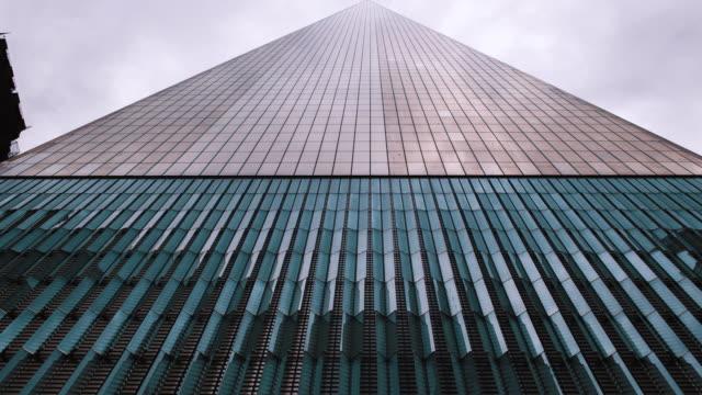pyramidTL.mov
