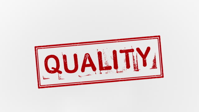 quality - quality control stock videos & royalty-free footage