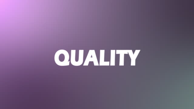 quality - quality control stock videos and b-roll footage