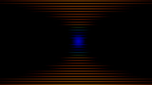"""quantum pulses, abstract animation"" - quantum computing stock videos and b-roll footage"