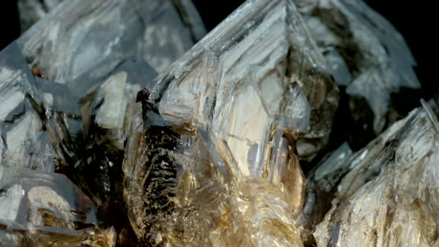 quartz - quartz stock videos and b-roll footage