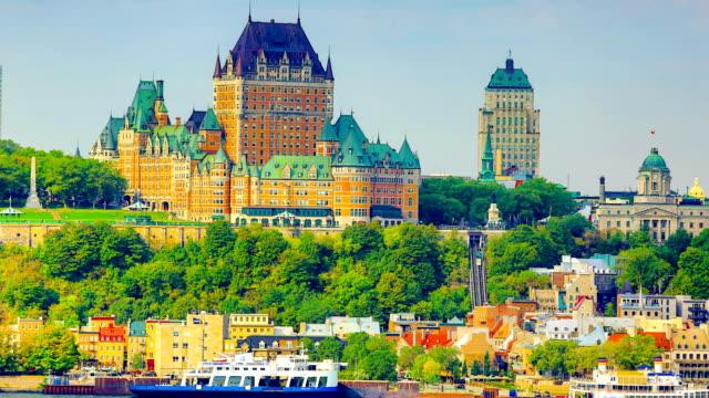 Quebec stad, QC