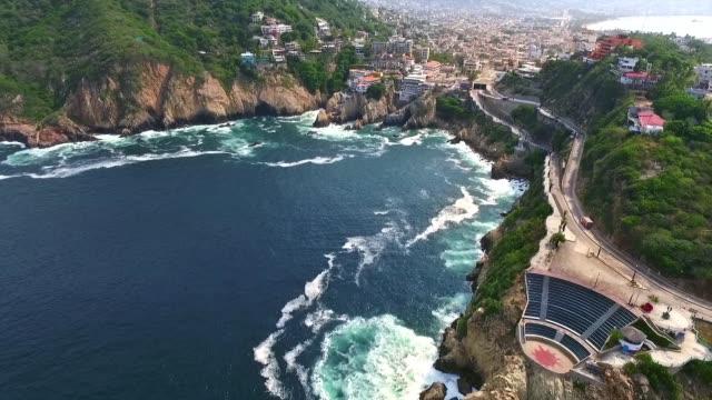 Quebrada Paradise