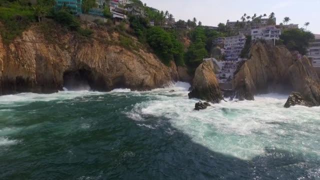 Quebrada Resort