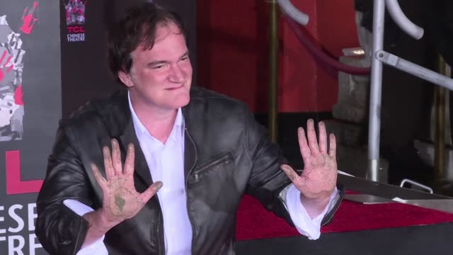 Quentin Tarantino has admitted knowing for decades about Harvey Weinstein's alleged sexual misconduct confessing in an interview published Thursday...