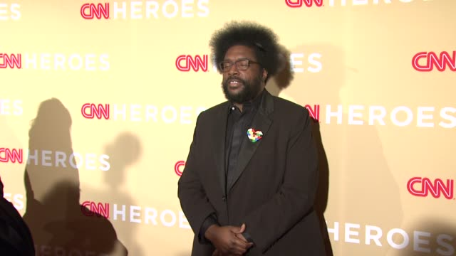 an all star tribute red carpet at american museum of natural history on november 18 2014 in new york city - cnn stock videos & royalty-free footage