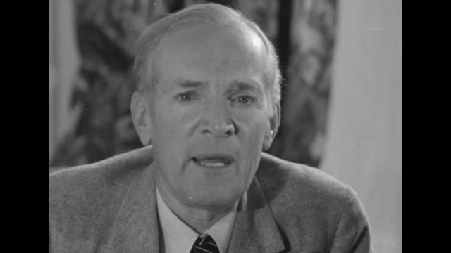Quick SOT Author Upton Sinclair who is running for CA governor on the Democratic ticket they were saying why don't you My answer / Note exact day not...