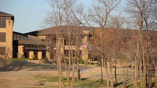 QuickTrip Corporate Headquarters in Tulsa, OK  QuikTrip co