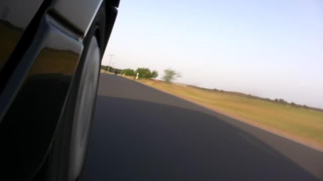 race - speichen stock-videos und b-roll-filmmaterial