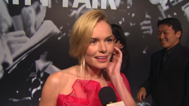rachel mcadams on getting ready for the vanity fair oscar party at the 2010 vanity fair oscar party hosted by graydon carter at west hollywood ca - graydon carter stock videos and b-roll footage