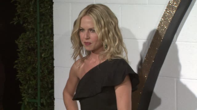 Rachel Zoe at the Chloe Los Angeles Boutique Opening Celebration at Los Angeles CA