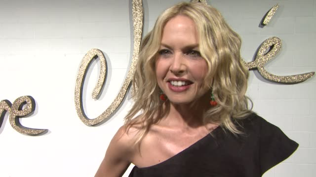 Rachel Zoe on what she's wearing on attending tonight's event on what she loves about Chloe on her favorite piece of Chloe clothing in her closet and...