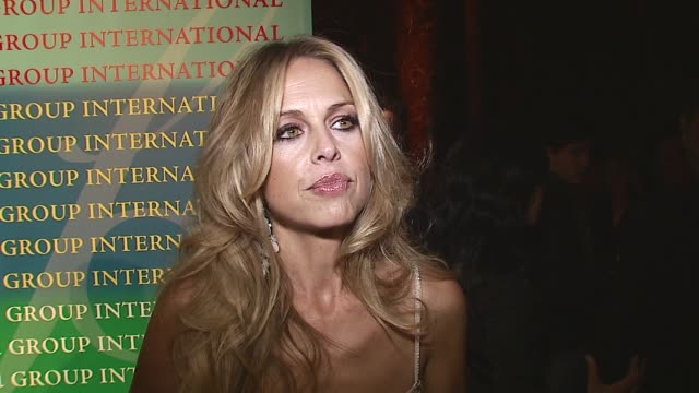 Rachel Zoe/ Stylist Ms Zoe wears Valentino She talks about having hundreds of beautiful dresses and collecting them because it's her job and her...