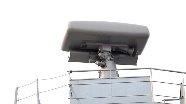 hd: radar - radar stock videos & royalty-free footage