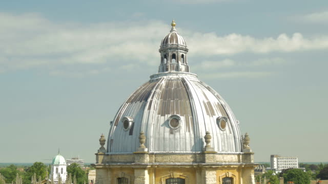 radcliffe camera,oxford,ha,zo, - radcliffe camera stock videos and b-roll footage