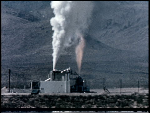 radiation safety in nuclear energy explorations - 4 of 22 - nuclear fallout stock videos and b-roll footage