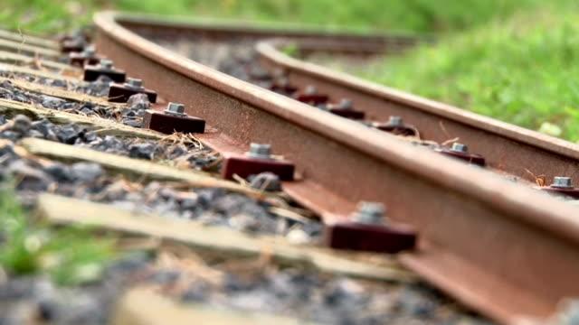 Railtrack Reveal