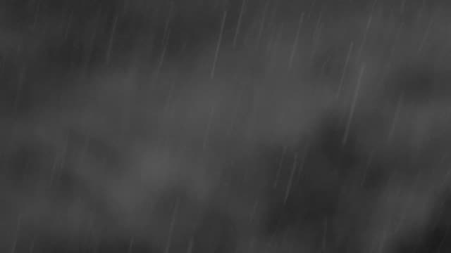 rain background - wilderness area stock videos & royalty-free footage