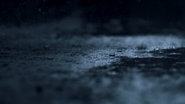 rain emotion - solitude stock videos & royalty-free footage