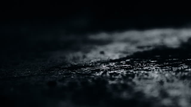 rain story - cave stock videos & royalty-free footage