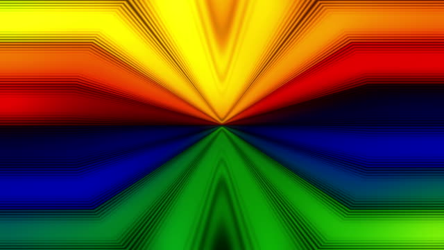 lgbt rainbow background - multi colored background stock videos & royalty-free footage