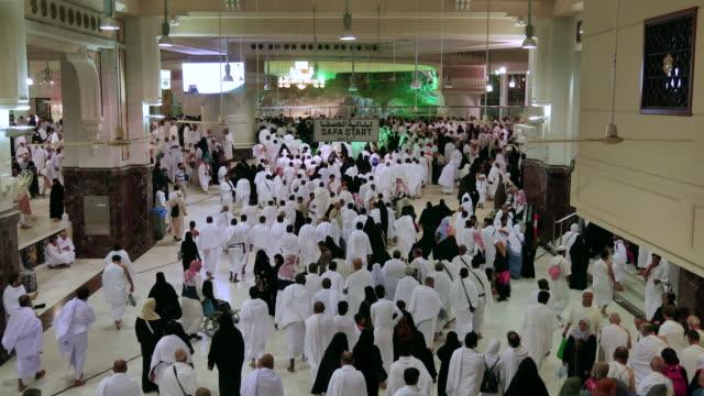 vídeos de stock e filmes b-roll de ramadan 2019 - mês