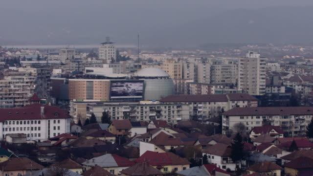 ramnicu valcea - eastern european culture stock videos & royalty-free footage