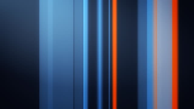 random bars (abstract background) - security screen stock videos & royalty-free footage